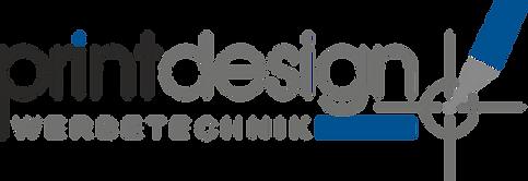 Logo Printdesign.png