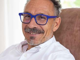 Michael Ludwig - Kandidat Landtagswahlen 2021, Bitburg, Eifel