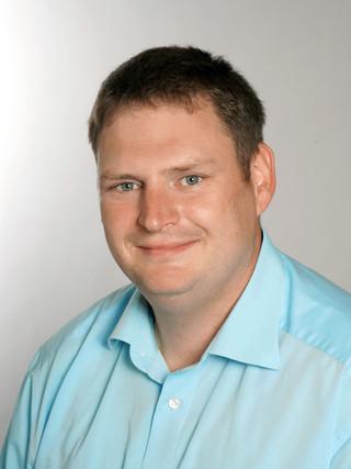 Axel Jakoby