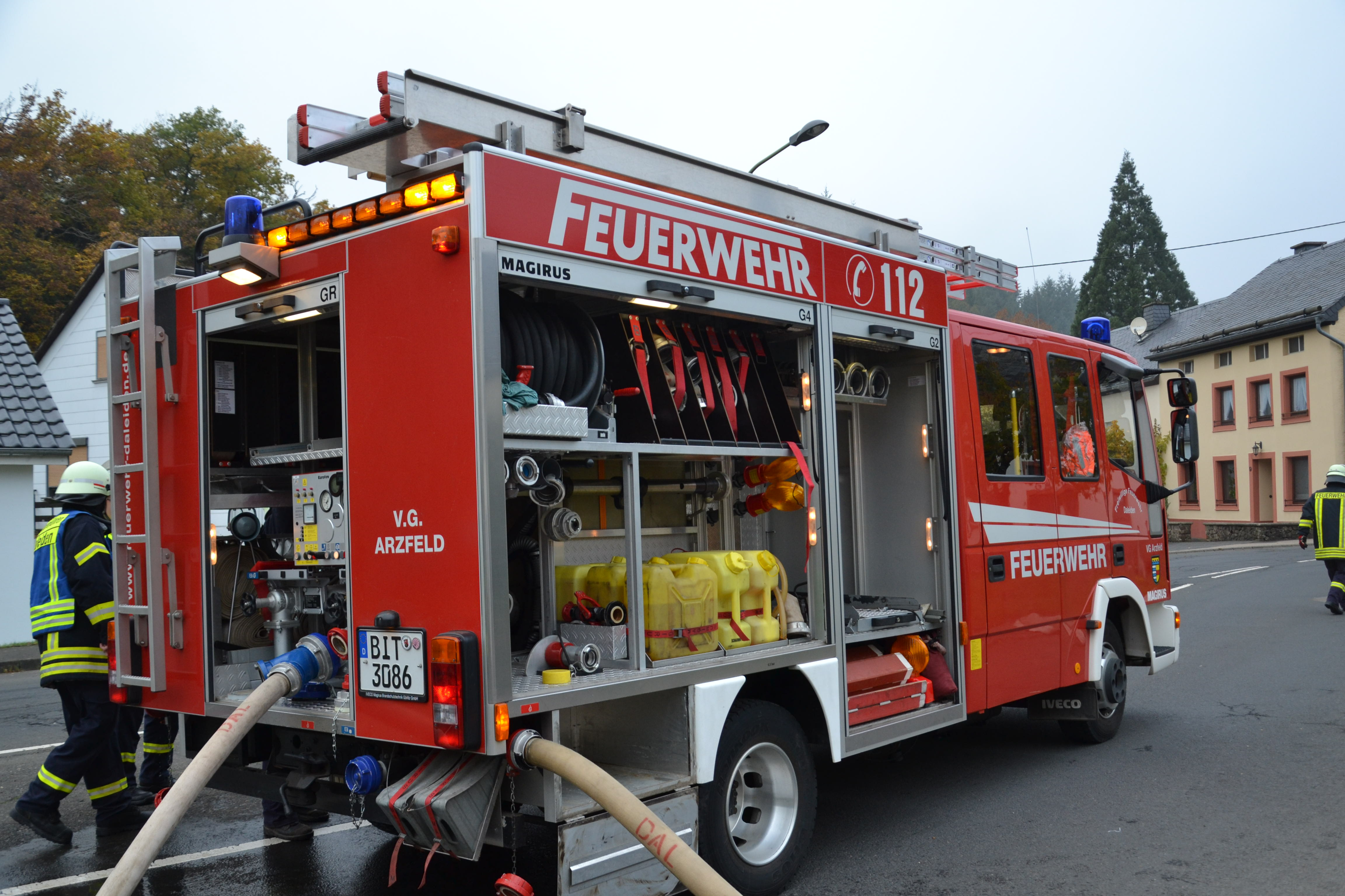 Feuerwehr Daleiden (14)