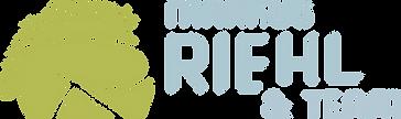 Logo Markus Riehl NEU.png