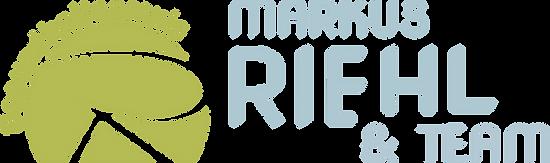 Gesundheitspraxis Riehl Plütscheid Physiotherapie LOGO