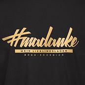 Madanke Bonn Logo.jpg