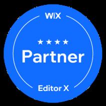 Wix Websites Eifel Homepage erstellen lassen