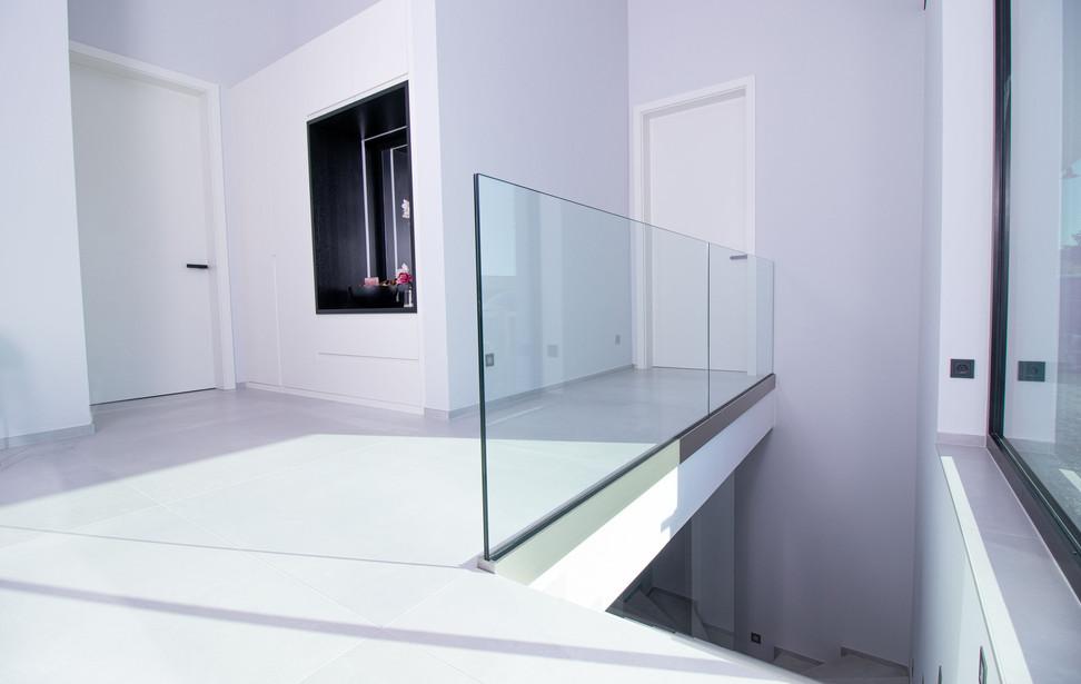 Fuchs_Glashandel_Duschen_Geländer_Eifel
