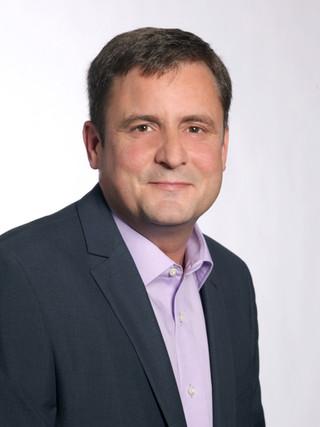 Jürgen Kockelmann