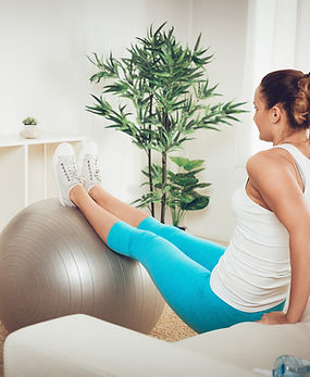 fitzone at home 6.jpg