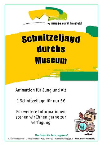 Schnitzeljagd Museum Binsfeld Kinderaktivitäten.png