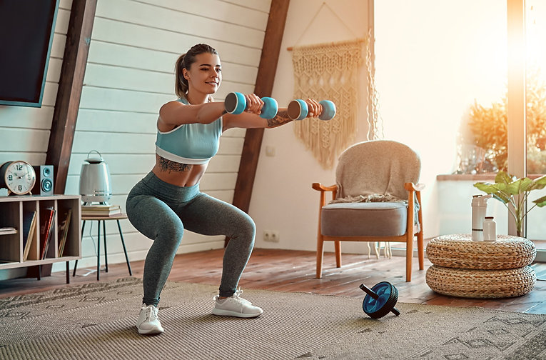 fitzone at home 5.jpg