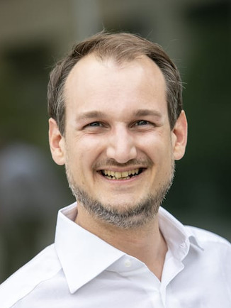 Alexander Neuhaus