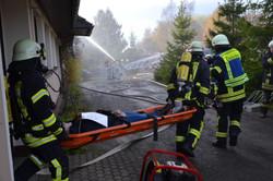 Feuerwehr Daleiden (7)