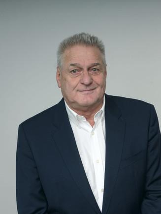 Jürgen Weiler