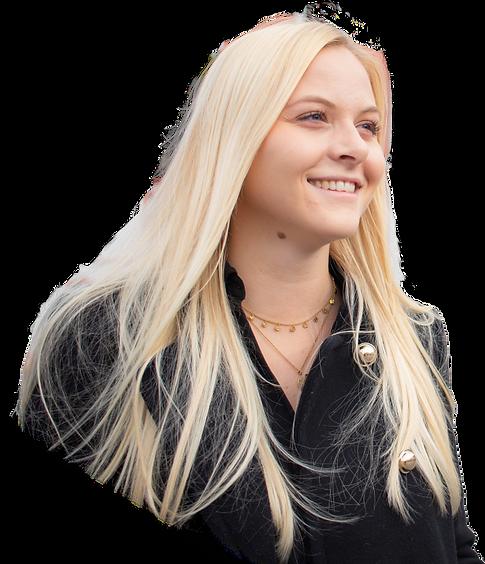 Tautges Marketing Sabrina Gieretz  kl links.png