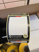 Landfleischeri Schmitz Druckprodukte  (7