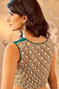 saree-blouse-design5.jpg