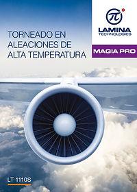 P4100084 COVER_TURNING LT 1110S_ES.jpg