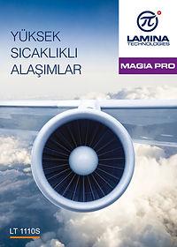 P4100081 COVER_TURNING LT 1110S_TU.jpg