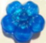 Оригинальный сувенир мыло с монеткой внутри Пятилистник удачи для любого праздника и на любой возраст