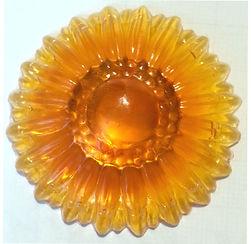 Оригинальный сувенир Денежере солнце мыло с монеткой внутри для любого праздника и на любой возраст