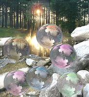 Препятствия к цели. Камни преткновения.