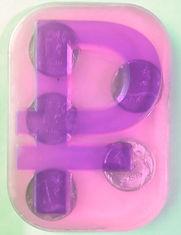 Оригинальный сувенир мыло с монеткой внутри для любого праздника и на любой возраст