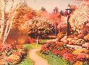 Картина бисером купить в СПб