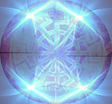 С повышением самосознания человек становится Человеком - творцом