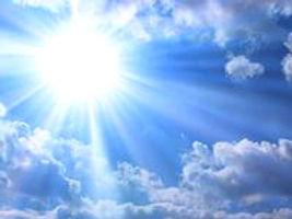 Медитация на оздоровление и процветание