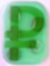Оригинальный сувенир мыло рубль с монетками внутри для любого праздника и на любой возраст