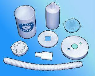 Универсальный дыхательный тренажёр от всех болезней