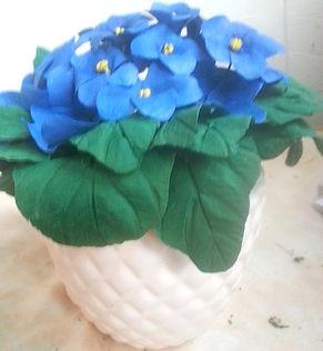 Вещи тайники купит в СПб, сувенир цветыиз полимерной глины