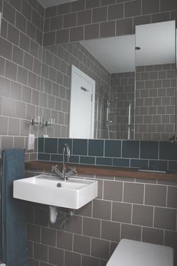 London, N4 | New bathroom
