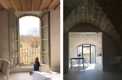 Nadia Oulevay Architects | France