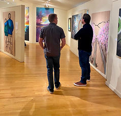 Gallery - J and Dave.JPG