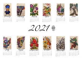 2021 calendar back page.png