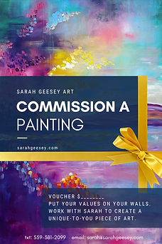 commissioned art voucher (2).png