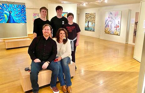 Gallery - family shot.JPG