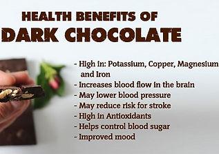 dark-chocolate-brands.jpg