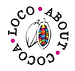 Handmade chocolates by loco about cocoa.