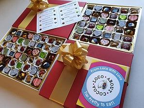 Loco's Boxes of 36 and 48 Handmade chocolates angled-min.jpg