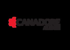 Canadore-Alumni.png