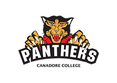 Canadore-Panthers.png
