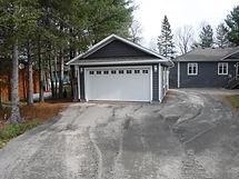 New Garage - Front.JPG