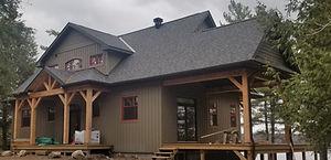 big house with wrap around deck 2.jpg