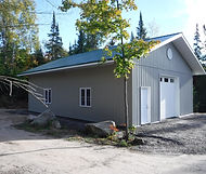 New Garage - Side.JPG