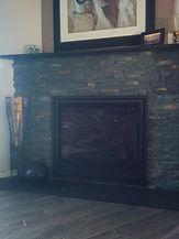 Stone Fireplace.jpg