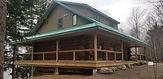 Log cabin side view.jpg