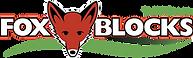 Fox Blocks ICF Foundation Energy effircient environmentally friendly budget friendly building system