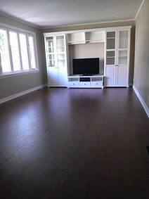Living room reno new floors paint.jpg