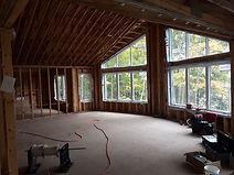 Main Floor New Cottage Framing.jpeg